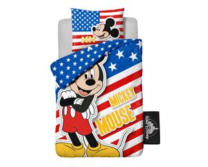 Mickey Mouse Hollywood Multi
