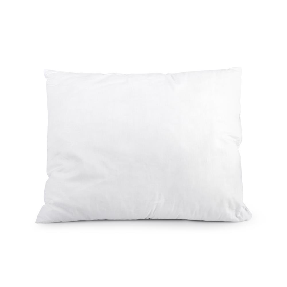 Royal Textile B V    Elisabeth Pillow White