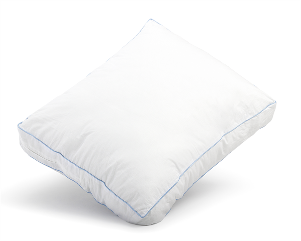 Royal Textile B V    Medical Box Pillow White