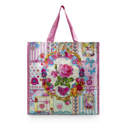 So Cute Shopping Bags 20 PCS Multi
