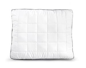3D Air Premium Box Pillow White